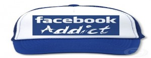 facebook_addict