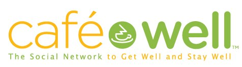 Stay Fit And Win On The Café Well Challenge