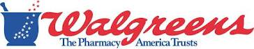 Walgreens Prescription Savings Club Is For Everyone