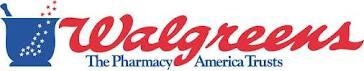 Walgreens Prescription Savings Club Is For Everyone
