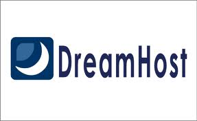 Now You Can Save With Dreamhost Promo Codes
