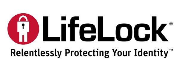 LifeLock Relentlessly Protecting Your Identity