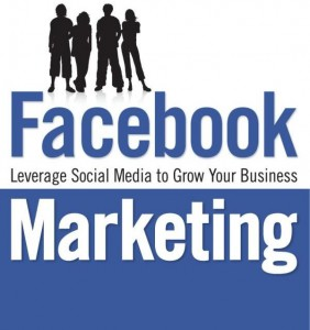 Facebook – Place To Market And Promote Your Business