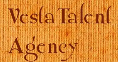 Vesta Talent Agency
