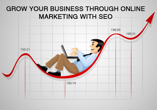 seo-business