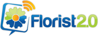 Get Your Own Ecommerce Website At Florist2.0