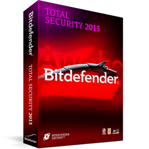 Bitdefender Total Security Will Keep You Safe And Secure