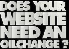 Cutting Edge Web Has The Specialist You Need