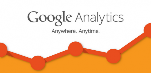 Google Analytics Helps Track How Your Website Works