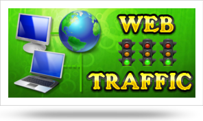 Web Traffic – Important To Help Generate Online Business