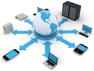 communication-technology