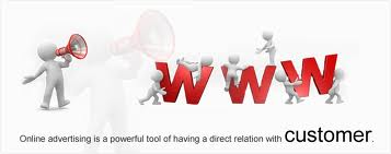 online-advertising.jpg1
